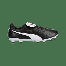 Zapato-Puma-Futbol-King-Top-FG