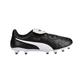 Zapato-Puma-Futbol-King-Top-FG