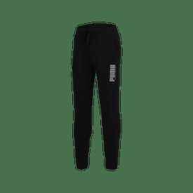 Pantalon-Puma-Casual-Atlethics