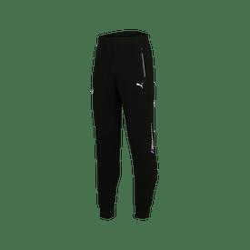 Pantalon-Puma-Casual-Bmw