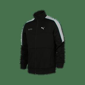 Chamarra-Puma-Casual-Mercedes-AMG-Petronas-T7