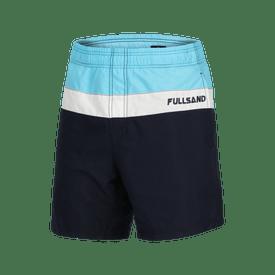 Short-Fusand-Playa-Liso