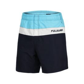 Short-Fusand-Playa-Liso