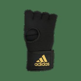 Guantes-Adidas-Box-ADIBP02