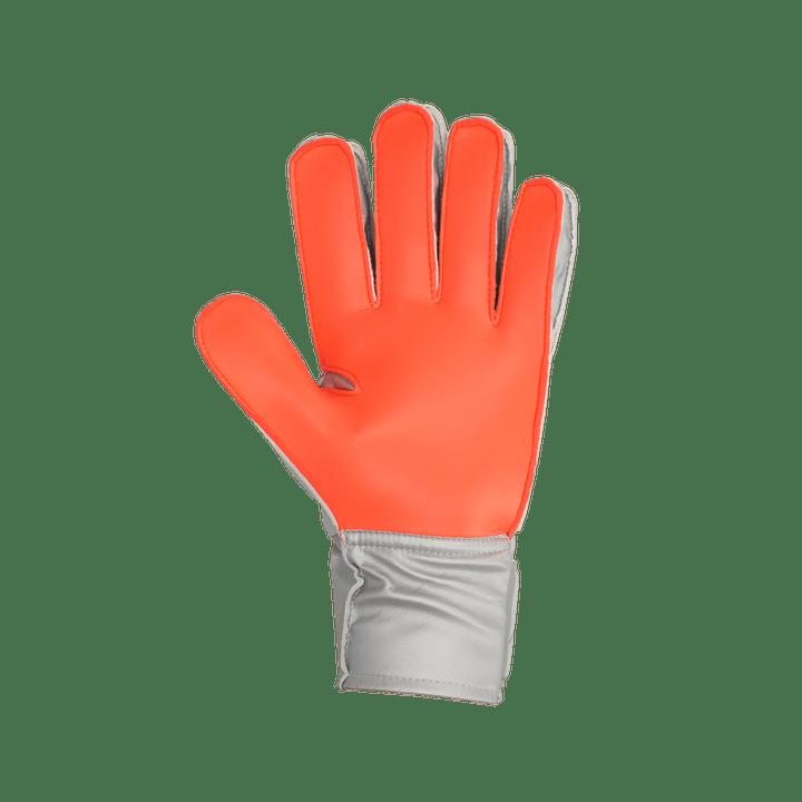 guantes puma niño