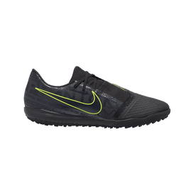 Zapato-Nike-Soccer-AO0571-007NEGRO