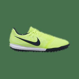 Zapato-Nike-Soccer-AO0571-717VERDE