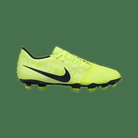 Zapato-Nike-Soccer-AO0577-717VERDE