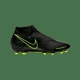 Zapato-Nike-Soccer-AO3258-007NEGRO