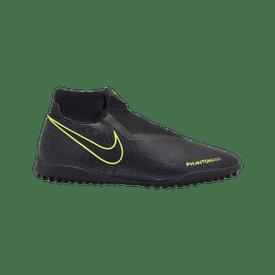 Zapato-Nike-Soccer-AO3269-007NEGRO