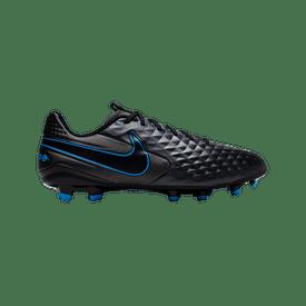 Zapato-Nike-Soccer-AT5292-004NEGRO