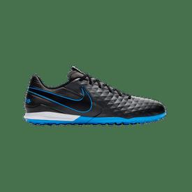 Zapato-Nike-Soccer-AT6100-004NEGRO