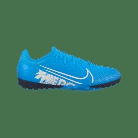 Zapato-Nike-Soccer-AT8004-414AZUL