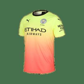 Playera-Puma-Futbol-Manchester-City-FC-Tercera-Camiseta