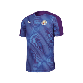 Playera-Puma-Futbol-Manchester-City-Stadium