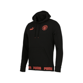 Sudadera-Puma-Futbol-Manchester-City-FC-FtblCulture