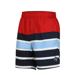 Short-Fusand-Playa-Sublimado