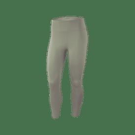 Malla-Nike-Fitness-BV0001-371VERDE