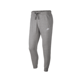 Pantalon-Nike-Casual-BV2762-063GRIS