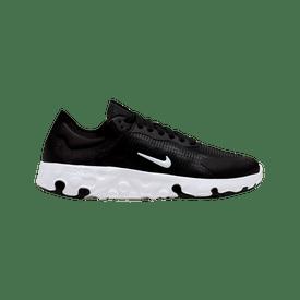 Zapato-Nike-Casual-BQ4152-002NEGRO