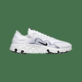 Zapato-Nike-Casual-BQ4235-100BLANCO