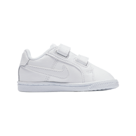 Zapato-Nike-Casual-Niño-833537BLANCO