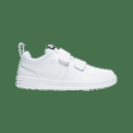 Zapato-Nike-Casual-Niño-AR4161-100BLANCO