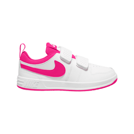 Zapato-Nike-Casual-Niño-AR4161-102BLANCO