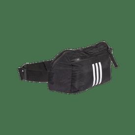 Cangurera-Adidas-Casual-Parkhood-WB