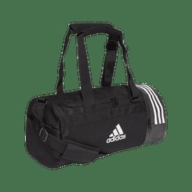 Maleta-Adidas-Casual-3-Stripes-Duffel-Convertible