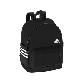 Mochila-Adidas-Casual-3-Stripes