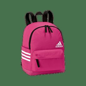 Mochila-Adidas-Casual-3-Stripes-Mujer