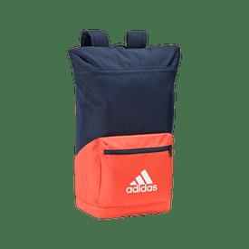 Mochila-Adidas-Casual-4CMTE