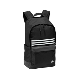 Mochila-Adidas-Casual-Classic-3-Stripes