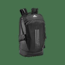 Mochila-Adidas-Casual-Ep-Syst-BP-30