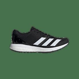 Zapato-Adidas-Adizero-G28879-NEGRO