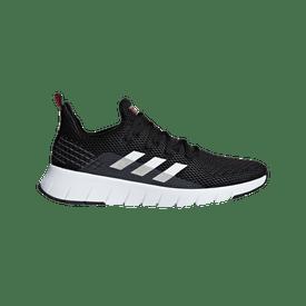 Zapato-Adidas-Asweego-F37038-NEGRO