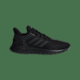 Zapato-Adidas-Asweerun-F36333-NEGRO