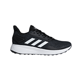Zapato-Adidas-Duramo-F35281-NEGRO