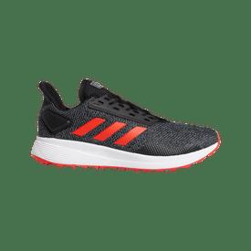 Zapato-Adidas-Duramo-G28902-NEGRO