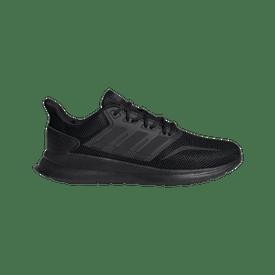 Zapato-Adidas-Runfalcon-G28970-NEGRO