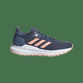 Zapato-Adidas-Solar-EF0818-AZUL