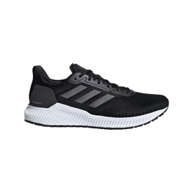 Zapato-Adidas-Solar-EF1426-NEGRO