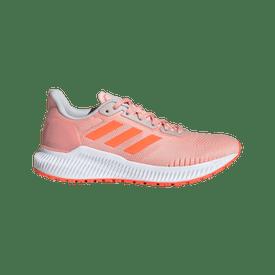 Zapato-Adidas-Solar-EF1441-ROSA