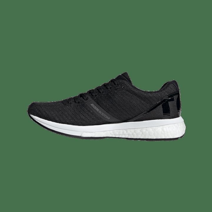 Zapato Adidas Correr Adizero Boston 8 Mujer martimx| Martí