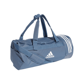 Maleta-Adidas-Casual-CVRT-3-Stripes