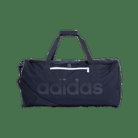 Maleta-Adidas-Casual-Lin-Core-M