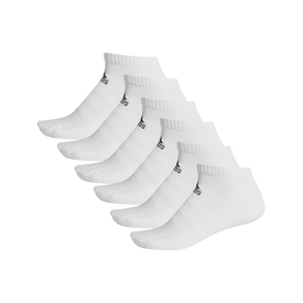 Tin-Adidas-Casual-Cushioned-6-Pack