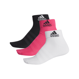 Tin-Adidas-Casual-Ankle-3-Pack-Mujer