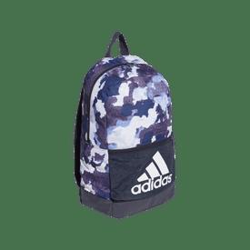 Mochila-Adidas-Casual-Classic-Badge-of-Sport
